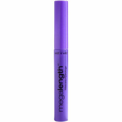 Wet N Wild Mega Length Waterproof Mascara