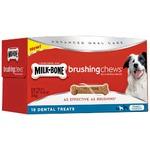 Milkbone Brushing Chews