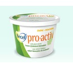Becel Pro-Activ Calorie-Reduced w/Plant Sterols Margarine