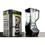 Ninja Professional Blender 1100 watts