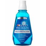 Crest Pro-Health Multi-Protection Rinse