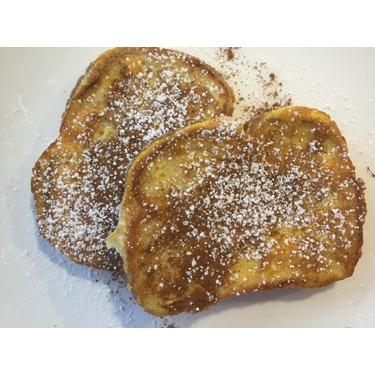 Villaggio Classico Thick Sliced Italian Style Bread
