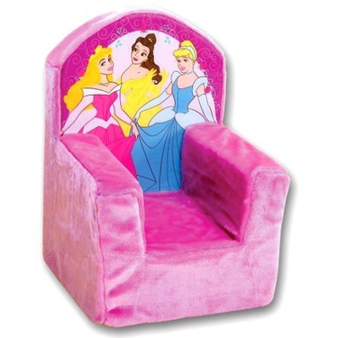 Prime Disney Princess Foam High Back Chair Reviews In Toys Baby Onthecornerstone Fun Painted Chair Ideas Images Onthecornerstoneorg