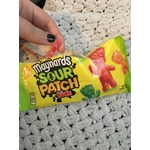Maynards Sour Patch Kids