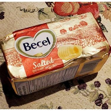 Becel® Buttery Taste
