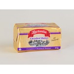 Lactantia Unsalted Butter