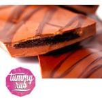 Baroness Chocolates Tummy Rub