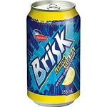 Brisk Lemon Iced Tea