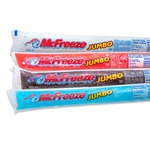 Mr. Freeze Jumbo Pops
