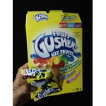 Betty Crocker Fruit Gushers