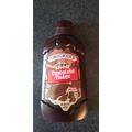 Smucker's Magic Shell Chocolate Fudge