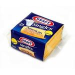 Kraft Singles American Cheese