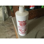 Sparkel Toilet Bowl Cleaner