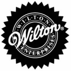 Wilton Bakeware and Decorating Supplies