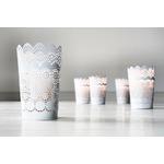 Ikea Skurar Candle Holder