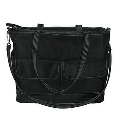 Jolly Jumper Diaper Bag