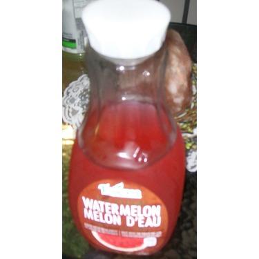 Tropicana Watermelon Fruit Beverage