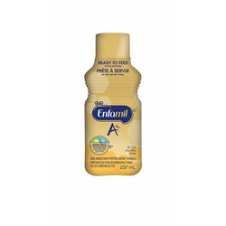 Enfamil A+ Ready To Feed Formula