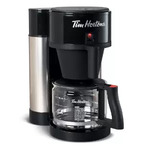 Tim Hortons Home Brewer