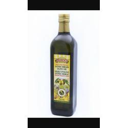 Aurora Extra Virgin Olive Oil
