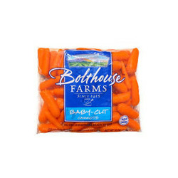 Bolthouse Farms Baby-Cut Carrots