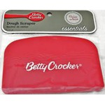 Betty Crocker Scraper