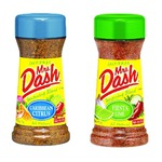 Mrs. Dash Seasoning