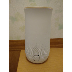 Glade Sense and Spray