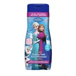 Disney Frozen Bubble Bath