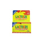 Lacteeze childrens