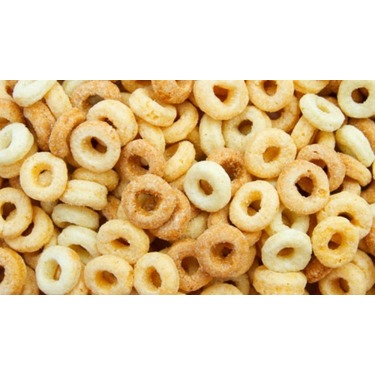 General Mills Multi-Grain Cheerios