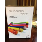 Sunsella Mighty Pops