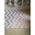 Society 6 bathroom rugs