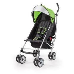 Summer Infant 3D Lite Stroller
