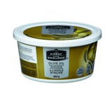 Our Finest Olive Oil Margarine