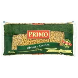 Primo Elbows