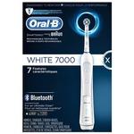 Oral B 7000