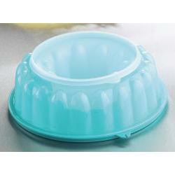 Tupperware Jello Mould