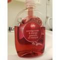Life Brand Moisturizing Liquid Hand Soap