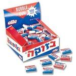 Kosher Bazooka Gum