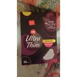 Life Brand Ultra Thin Pads