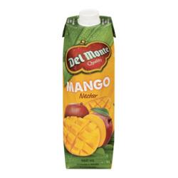 Del Monte Mango Nectar