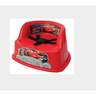 First Years Cars Booster Seat Reviews In Baby Gear