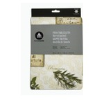 Home trends Peva tablecloth