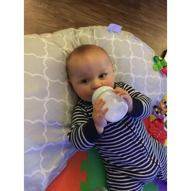 Phillips Avent baby bottles