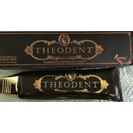 Theodent Kids Chocolate Toothpaste