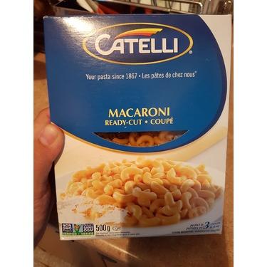 Catelli® Macaroni