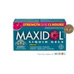 Maxidol
