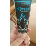 H2Ocean Tattoo After Care