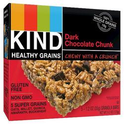KIND Dark Chocolate Chunk